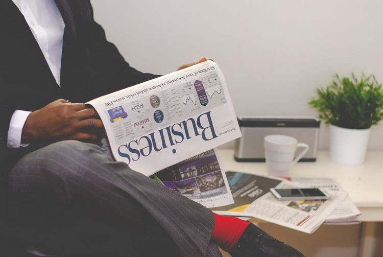 allgemeine und berufsbezogene Englischkurse für Unternehmen